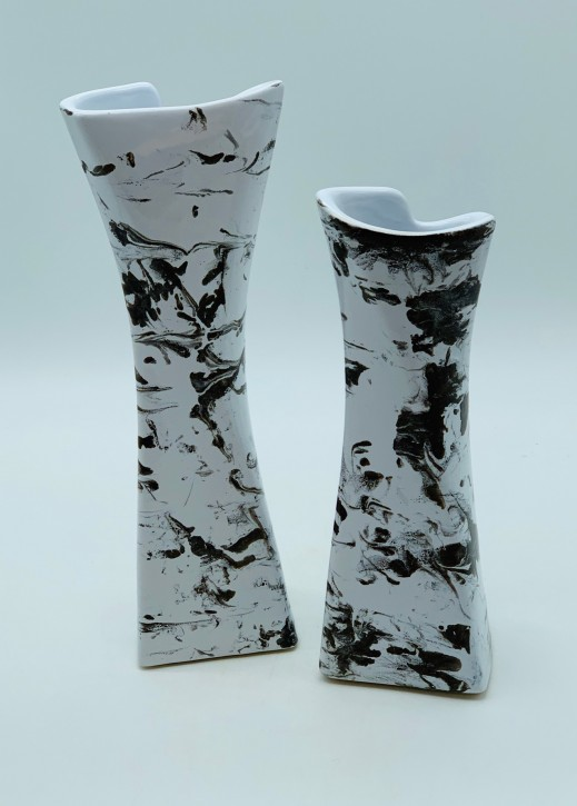 Moderne Vasen - Set