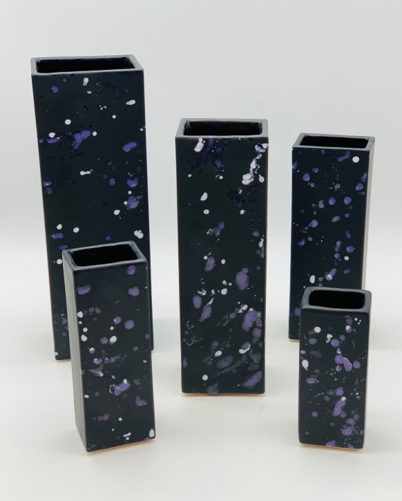 Vasen - Set