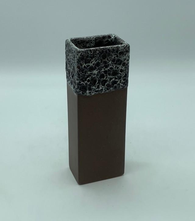 Vase Vulcano - verkauft